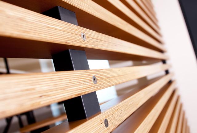 Schreinerei Streitenberger  Ideen in Holz