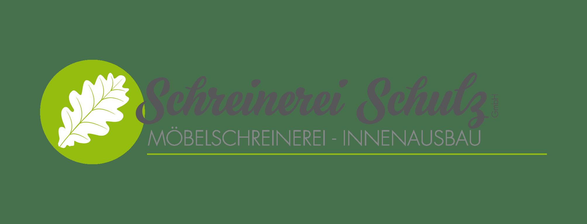Schreinerei Schulz GmbH