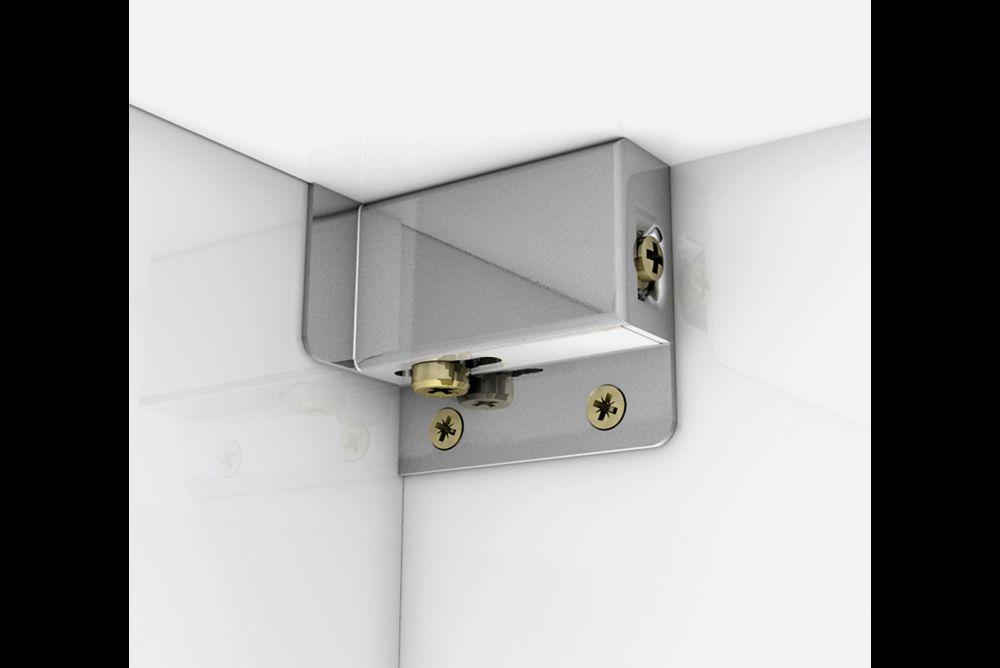 Hngeschrank Justieren Ikea Kche Wandpaneele Satisfying Schn Bad Hngeschrank Ikea Pic With