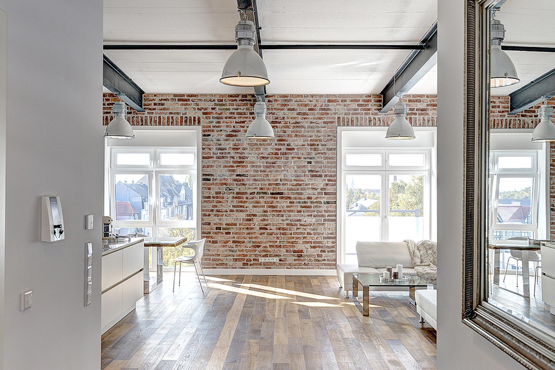 Wohnung Mieten In Coesfeld Provisionsfrei