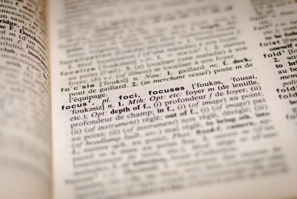 leenwoorden