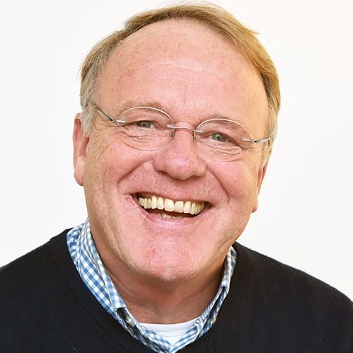 Willem de Bondt