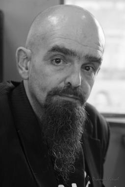Martin Beversluis