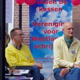 Podium Westland 2015 (55)