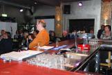 Café de Mooie Woorden 15-10-2015 (18)