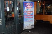 Café de Mooie Woorden 15-10-2015 (2)
