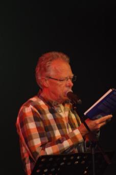 Ed van Berkel