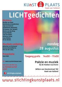 Lichtfeest