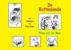 Rattenbende voorkant