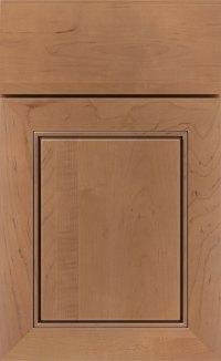 Cabinet Door Styles for Kitchens  Bathrooms  Schrock