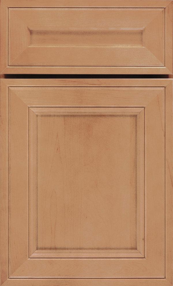 updating kitchen cabinets simulator cabinet door styles for kitchens & bathrooms – schrock