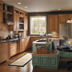 Schrock Kitchen Cabinets Cost Estimator Laminate - Cabinetry