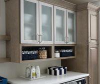 Laundry Room Storage Cabinets - Schrock