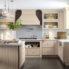 Kitchen Cabinet Design Tool Taps Laminate Cabinets - Schrock Cabinetry