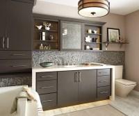Prestley Cabinet Door Style  Schrock Cabinetry