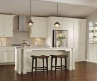 Schrock Kitchen Cabinet Hinges  Cabinets Matttroy