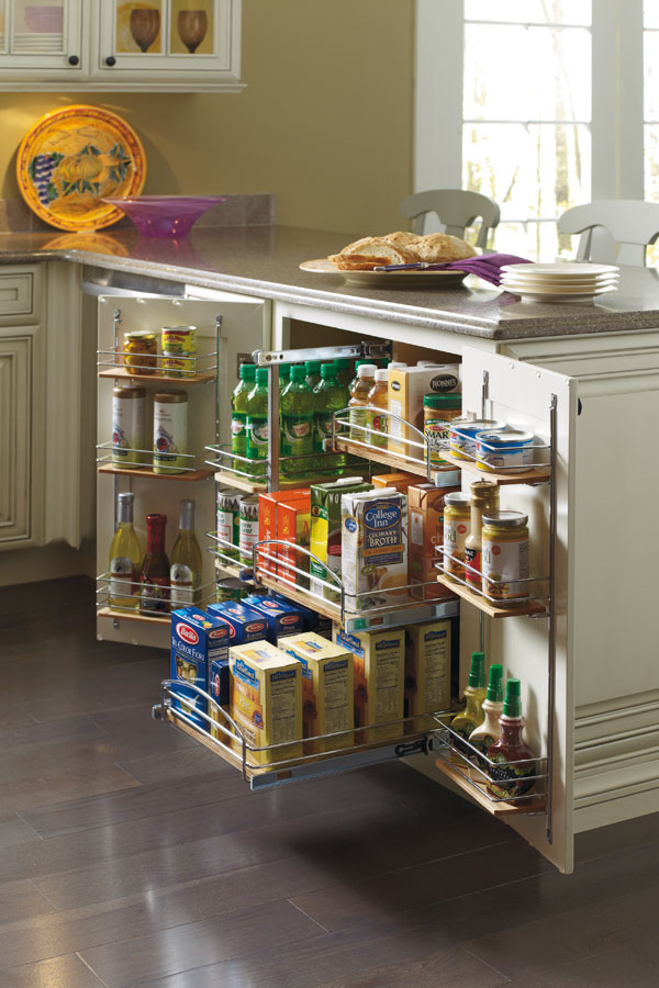 schrock kitchen cabinets 36 inch table super cabinet - cabinetry