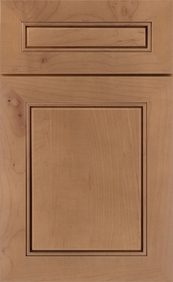 schrock kitchen cabinets 24 stools for the cabinet door styles kitchens & bathrooms –