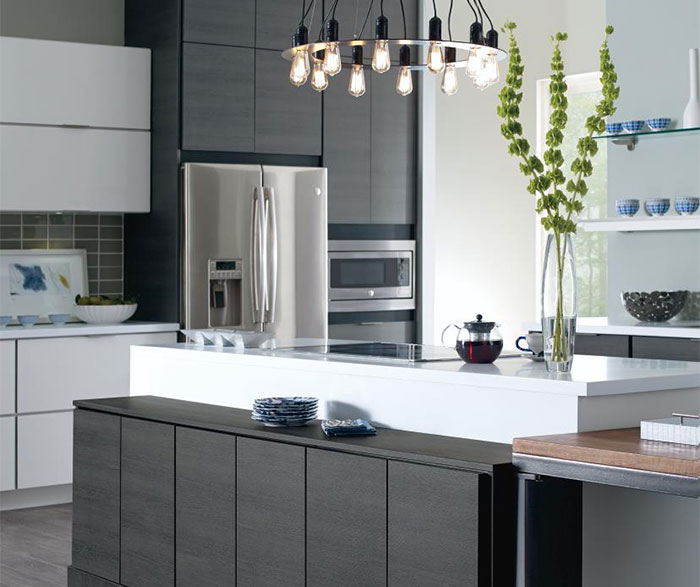 kitchen laminate online design cabinets in a contemporary schrock