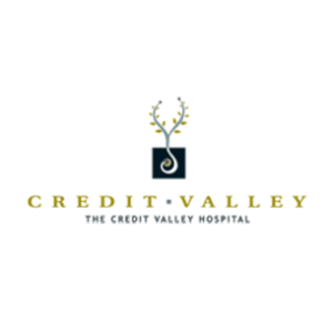 credit valley logo