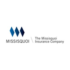 missisquoi logo