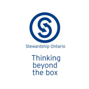 stewardship ontario logo