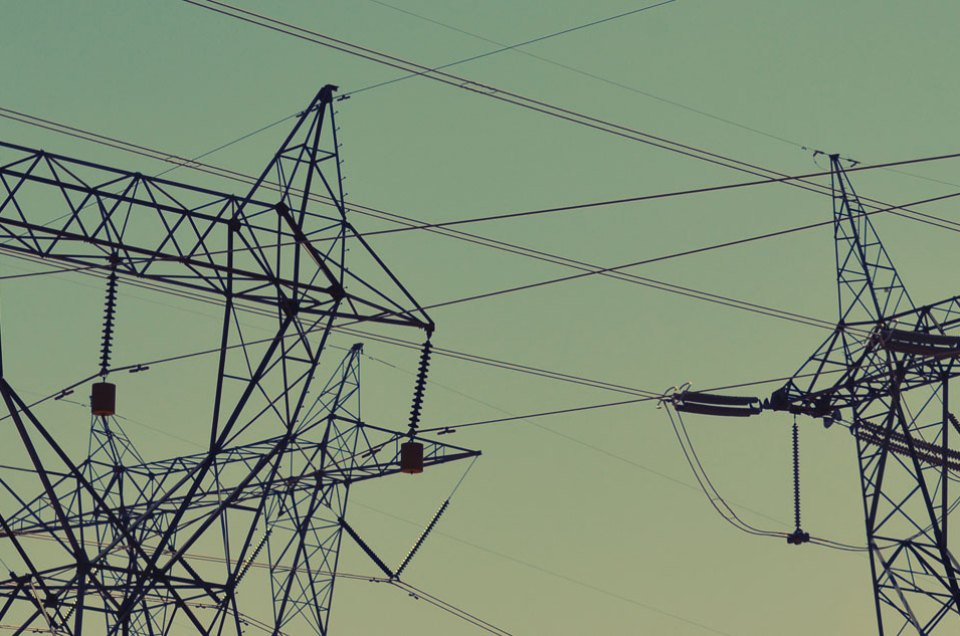 Utilities & Telecom