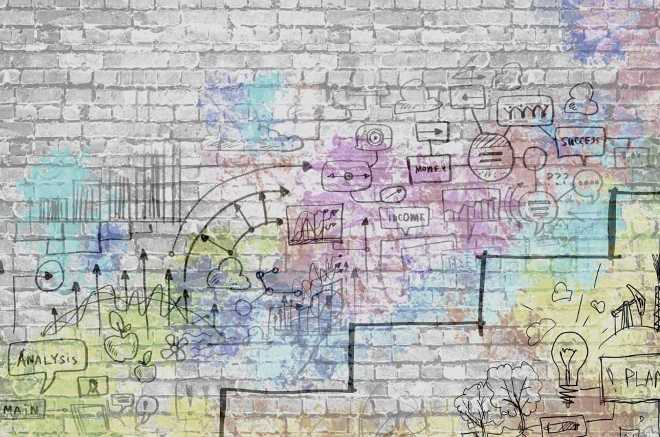 Organizational Purpose and Transformation
