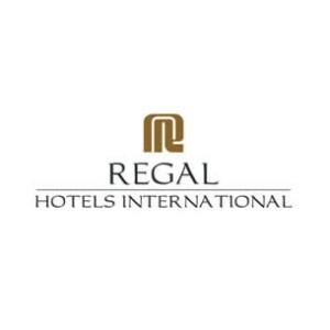 regal hotels international logo