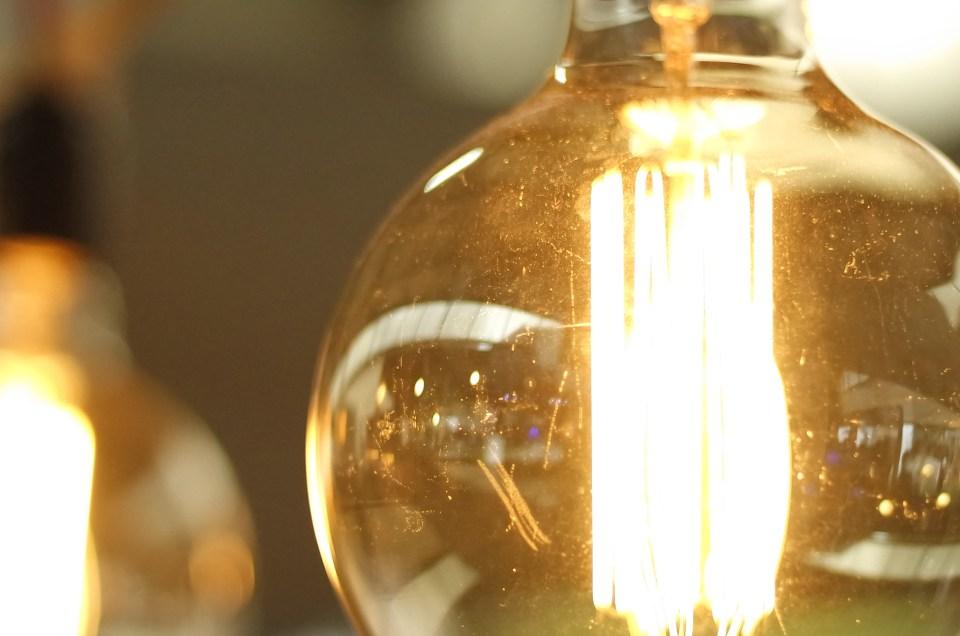 Energy Services – Outside Shareholder Pressure