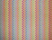 Prestige Mills Missoni Carpet