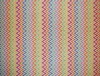 Prestige Mills Missoni Carpet - Carpet Vidalondon