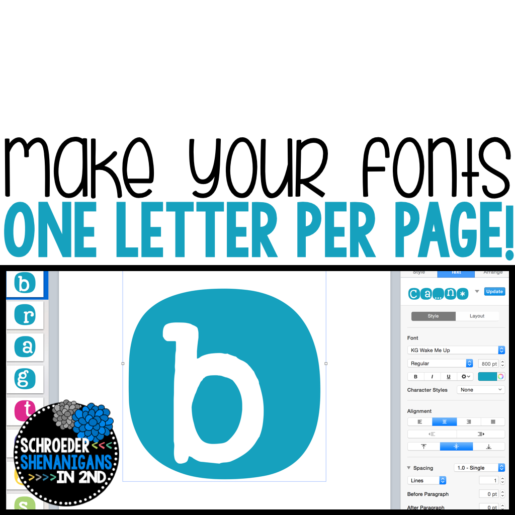 2getherwearebetter bulletin boards schroeder shenanigans in 2nd giant fonts like 800pt will fit one letter per page then i select a color print each letter cut out each letter and laminate it takes some time spiritdancerdesigns Image collections