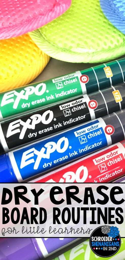 dry erase squares markers.001