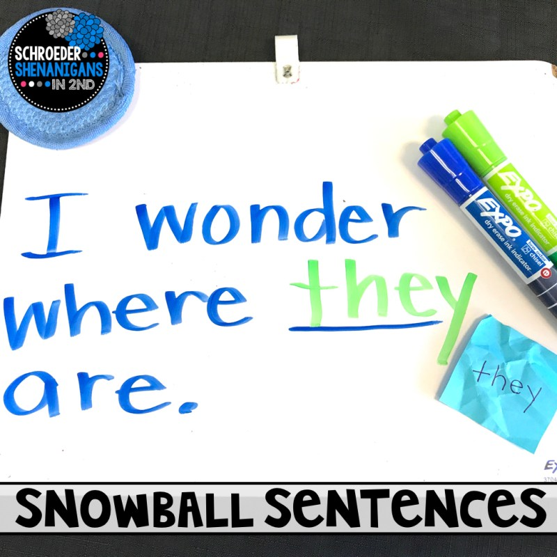 dry erase board engaging activities no prep using dry erase boards and expo markers
