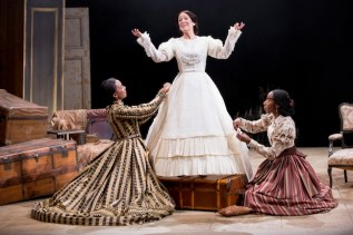 http-//www.washingtonian.com/blogs/afterhours/theater-review/theater-review-mary-t-lizzy-k-at-arena-stage.php.jpg
