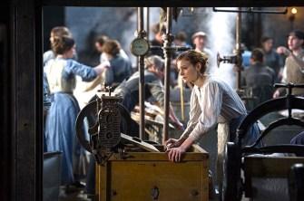 https://www.historytoday.com/laura-schwartz/film-review-suffragette