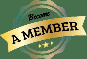 Become a Member SCHS
