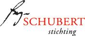 Schubert Stichting