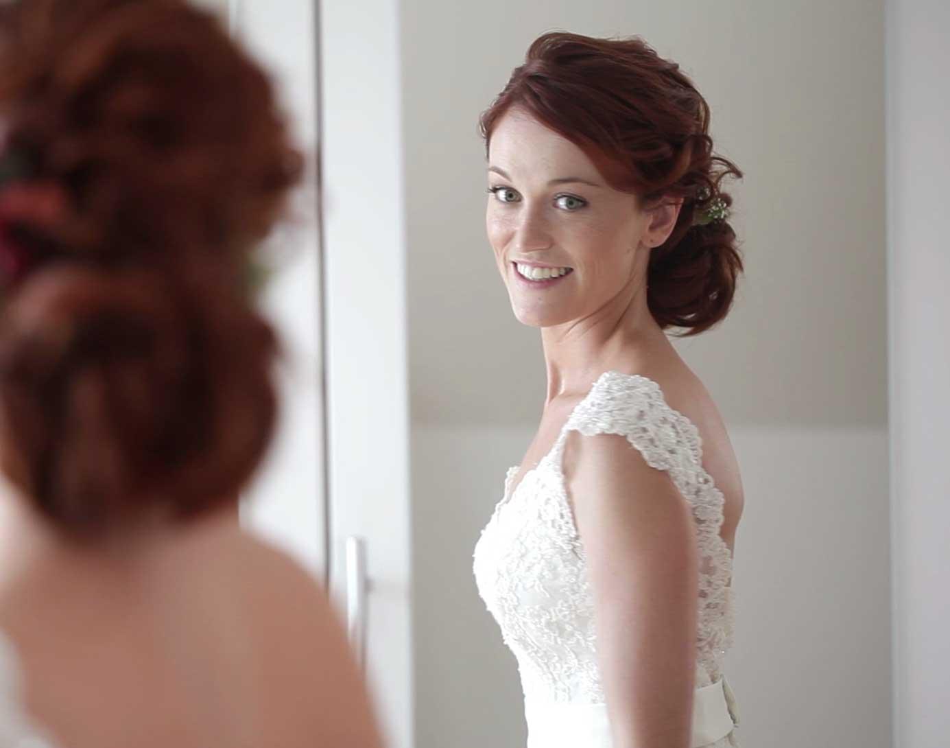 Hochzeitsvideos in Graz  Irmina  Johannes
