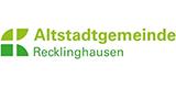 Altstadtgemeinde_Logo_160x80