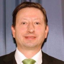 Tim-Wiatrowski