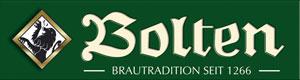 Privatbrauerei Bolten GmbH & Co. KG