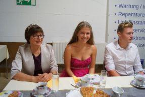 19.08.2018 Schützenfest Brenig (57)