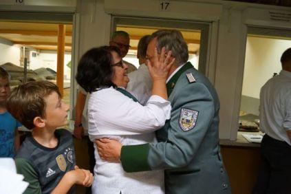 20.08.2018 Schutzenfest Brenig & b ekanntgabe neuen Majestäten (67)