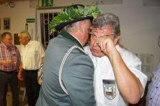 20.08.2018 Schutzenfest Brenig & b ekanntgabe neuen Majestäten (70)
