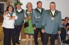 20.08.2018 Schutzenfest Brenig & b ekanntgabe neuen Majestäten (88)