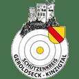 Am vergangenen Freitag, den 5. Mai 2017 fand im Schützenhaus des KKSV Rust die diesjährige Hauptversammlung des Schützenkreises statt. Besonderheiten bei dieser Versammlung war die Gründung des Vereines Schützenkreis-Geroldseck-Kinzigtal e.V., […]