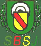 Der SBSV veranstaltet für interessierte und talentierte Gewehr- und Pistolenschützen von Schülerklasse bis Juniorenklasse I ein Ranglistenschießen. Wir bitten, eure Jungschützen darüber zu informieren und entsprechend der beiliegenden Ausschreibung rechtzeitig […]