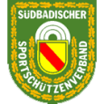 Am Sonntag den 22. Mai findet der 64. Landesschützentag in der Stadthalle von Singen, Hohgarten 4, 78224 Singen, statt. Beginn ist 10:00 Uhr, Einlass ab 8:30 Uhr. Die Einladung zum […]